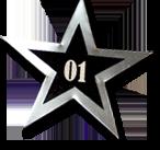 Bandhotel.dk Logo